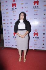 at MAMI screening on 1st Nov 2015 (14)_56370806d8d03.JPG