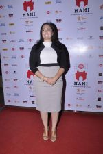 at MAMI screening on 1st Nov 2015 (15)_56370808274b3.JPG