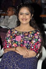 Avika Gor Photoshoot on 2nd Nov 2015 (1)_56385367619d3.JPG