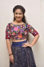 Avika Gor Photoshoot on 2nd Nov 2015 (11)_5638536e798a2.JPG