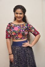 Avika Gor Photoshoot on 2nd Nov 2015 (12)_5638536f4740b.JPG