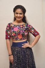 Avika Gor Photoshoot on 2nd Nov 2015 (13)_5638537015151.JPG