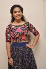 Avika Gor Photoshoot on 2nd Nov 2015 (14)_56385370dfc2c.JPG