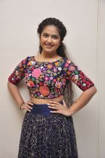 Avika Gor Photoshoot on 2nd Nov 2015 (18)_56385373d4dba.JPG