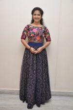 Avika Gor Photoshoot on 2nd Nov 2015 (2)_5638536816b83.JPG
