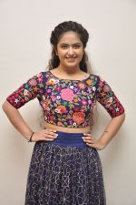 Avika Gor Photoshoot on 2nd Nov 2015 (20)_5638537615a3b.JPG