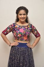 Avika Gor Photoshoot on 2nd Nov 2015 (21)_563853771c136.JPG