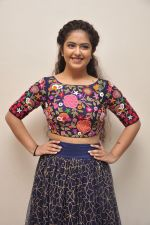 Avika Gor Photoshoot on 2nd Nov 2015 (22)_56385377e6005.JPG