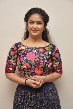 Avika Gor Photoshoot on 2nd Nov 2015 (23)_563853789f479.JPG
