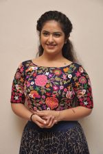Avika Gor Photoshoot on 2nd Nov 2015 (25)_56385379ec4e7.JPG