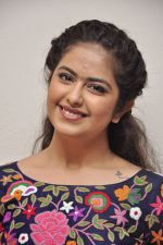 Avika Gor Photoshoot on 2nd Nov 2015 (26)_5638537a97d66.JPG