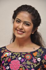Avika Gor Photoshoot on 2nd Nov 2015 (27)_5638537b42405.JPG
