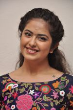 Avika Gor Photoshoot on 2nd Nov 2015 (28)_5638537be7054.JPG