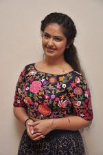 Avika Gor Photoshoot on 2nd Nov 2015 (29)_5638537caac09.JPG
