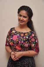 Avika Gor Photoshoot on 2nd Nov 2015 (30)_5638537d4f47e.JPG