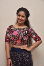 Avika Gor Photoshoot on 2nd Nov 2015 (31)_5638537de6e12.JPG