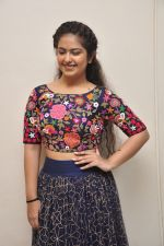Avika Gor Photoshoot on 2nd Nov 2015 (33)_5638537f301c2.JPG