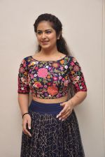 Avika Gor Photoshoot on 2nd Nov 2015 (34)_5638537fe5548.JPG