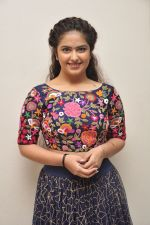 Avika Gor Photoshoot on 2nd Nov 2015 (35)_5638538091264.JPG
