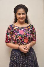 Avika Gor Photoshoot on 2nd Nov 2015 (36)_5638538145aa1.JPG