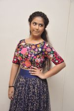 Avika Gor Photoshoot on 2nd Nov 2015 (38)_563853828c653.JPG