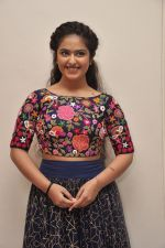 Avika Gor Photoshoot on 2nd Nov 2015 (4)_5638536978e99.JPG