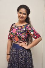 Avika Gor Photoshoot on 2nd Nov 2015 (41)_563853845e634.JPG
