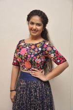 Avika Gor Photoshoot on 2nd Nov 2015 (42)_56385384f20ce.JPG