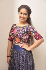 Avika Gor Photoshoot on 2nd Nov 2015 (43)_5638538594705.JPG