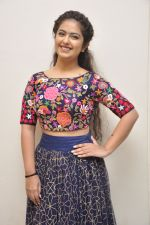 Avika Gor Photoshoot on 2nd Nov 2015 (5)_5638536a271ea.JPG