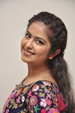 Avika Gor Photoshoot on 2nd Nov 2015