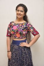 Avika Gor Photoshoot on 2nd Nov 2015 (6)_5638536aba953.JPG