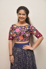 Avika Gor Photoshoot on 2nd Nov 2015 (7)_5638536bc6f5a.JPG