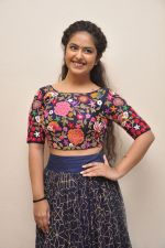 Avika Gor Photoshoot on 2nd Nov 2015 (8)_5638536c76cc0.JPG