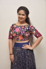 Avika Gor Photoshoot on 2nd Nov 2015 (9)_5638536d345ce.JPG