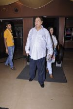 David Dhawan at mami discussion hosted by AIB on 2nd Nov 2015