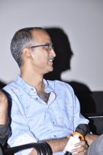 Rohan Sippy at mami discussion hosted by AIB on 2nd Nov 2015 (9)_56385af0575ae.JPG