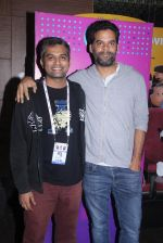 Vikramaditya Motwane_s screening for mami in PVR on 2nd Nov 2015 (13)_56385b7b890f5.JPG