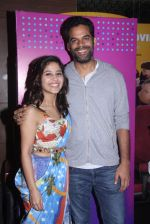 Vikramaditya Motwane_s screening for mami in PVR on 2nd Nov 2015 (14)_56385b7c340a8.JPG
