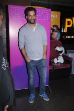 Vikramaditya Motwane_s screening for mami in PVR on 2nd Nov 2015 (16)_56385b7d82b2b.JPG