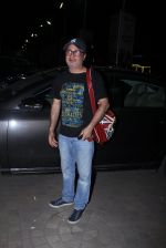 Vinay Pathak at Vikramaditya Motwane_s screening for mami in PVR on 2nd Nov 2015 (1)_56385b8ba10a0.JPG