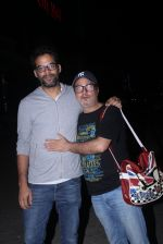 Vinay Pathak at Vikramaditya Motwane_s screening for mami in PVR on 2nd Nov 2015 (21)_56385b8d090b1.JPG