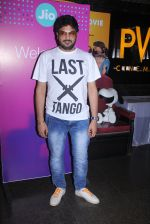 at Vikramaditya Motwane_s screening for mami in PVR on 2nd Nov 2015 (18)_56385b5c77a05.JPG