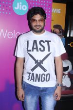 at Vikramaditya Motwane_s screening for mami in PVR on 2nd Nov 2015 (19)_56385b5d15a3e.JPG