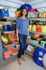 Gayatri Joshi at Twinkle Khanna_s home decor brand The White Window on 3rd Nov 2015 (24)_5639c33185bc7.JPG