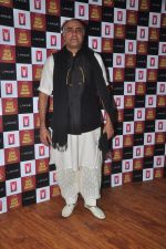 Rajit Kapur at Bang Baaja Baarat yrf film launch in Mumbai on 3rd Nov 2015 (15)_5639c2e8ef7f1.JPG