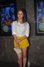 Rashmi Desai at The Homecoming film launch on 3rd Nov 2015