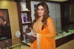 Raveena Tandon at PN Gaggil event on 3rd Nov 2015