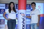 Saina Mirza and Sunil Chetri at Volini press meet on 3rd Nov 2015 (53)_5639c410386ad.JPG