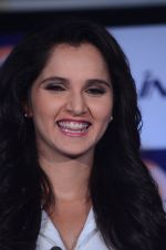 Sania Mirza at Volini press meet on 3rd Nov 2015 (68)_5639c46ccbeb4.JPG